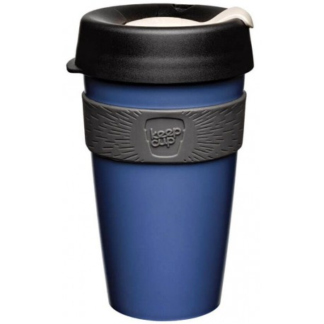 KeepCup Original Storm L, 454ml