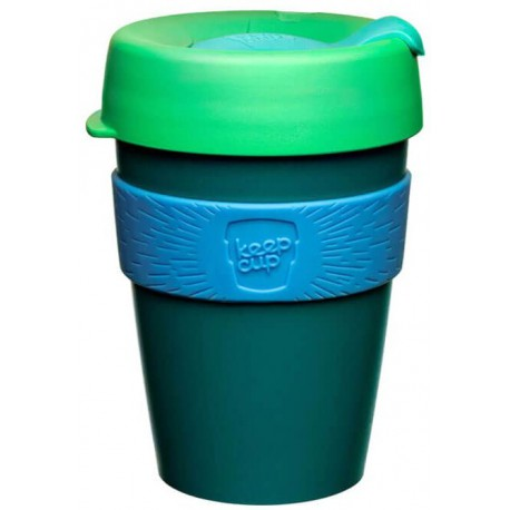 KeepCup Original Eddy M, 340ml