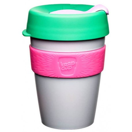 KeepCup Original Sonic M, 340ml