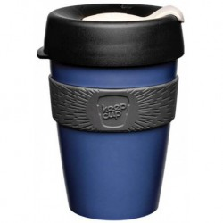 KeepCup Original Storm M, 340ml