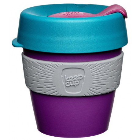 KeepCup Original Sphere S, 227ml