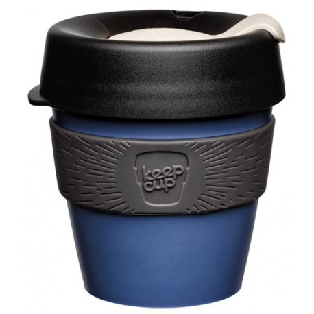 KeepCup Original Storm S, 227ml