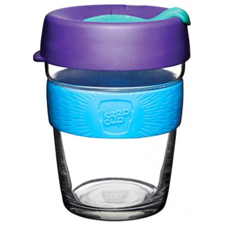 KeepCup Brew Tidal M, 340ml