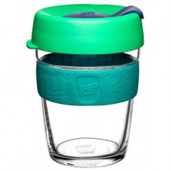 KeepCup Brew Floret M, 340ml