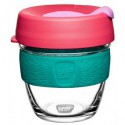 KeepCup Brew Velocity S, 227ml