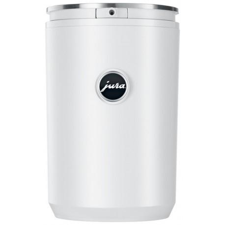 JURA Chladič mlieka Cool Control Biely, 1l