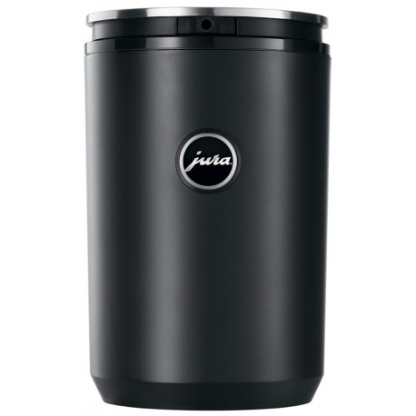 JURA Chladič mlieka Cool Control Čierny, 1l