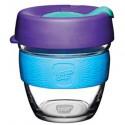 KeepCup Brew Tidal S, 227ml