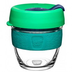 KeepCup Brew Floret S, 227ml