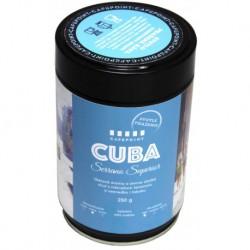 Cafepoint Cuba Serrano Superior Svetlé praženie 250g, zrnková káva