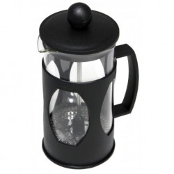 Home French Press Aroma, 350ml