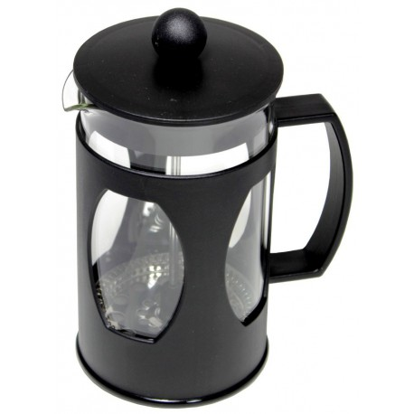 Home French Press Aroma, 600ml