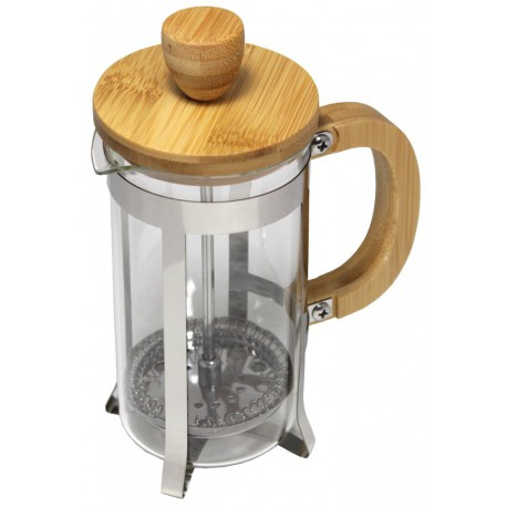 Home French Press Nordic, 350ml