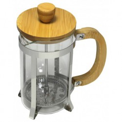 Home French Press Nordic, 600ml