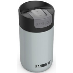 Kambukka Olympus Thermo Mug Polar White, 300ml
