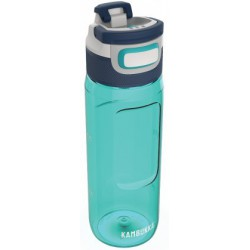 Kambukka Elton Water Bottle Tiffany, 750ml