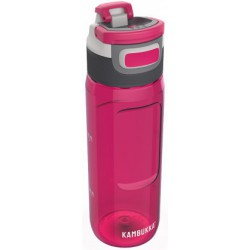 Kambukka Elton Water Bottle Lipstick, 750ml