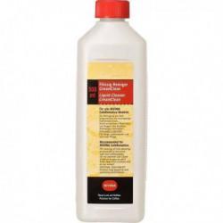 Tekutý čistič na mlieko Nivona NICC 705