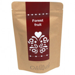 Wilfred Ovocný čaj Forest Fruit, 50g