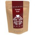 Wilfred Ovocný čaj Forest Fruit, 50g