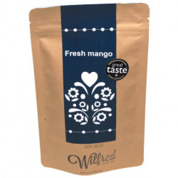 Wilfred Rooibos čaj Fresh Mango, 50g