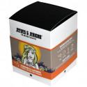 Jeeves & Jericho Bylinkový čaj Chamomile/Lavender, 15ks