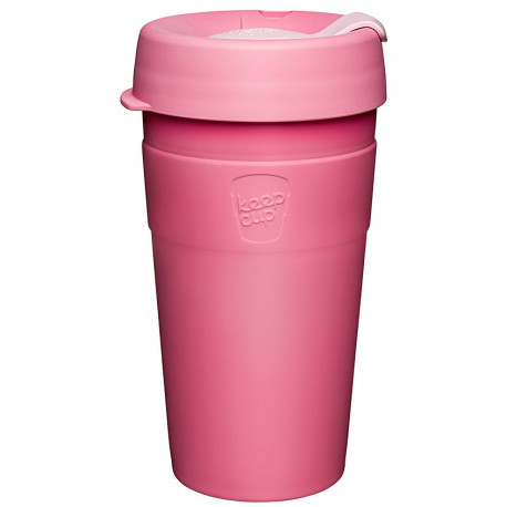 KeepCup Thermal Saskatoon L, 454ml