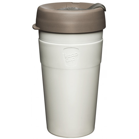 KeepCup Thermal Latte L, 454ml