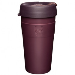 KeepCup Thermal Alder L, 454ml