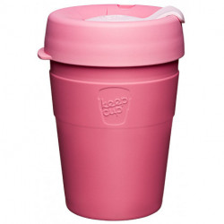 KeepCup Thermal Saskatoon M, 340ml
