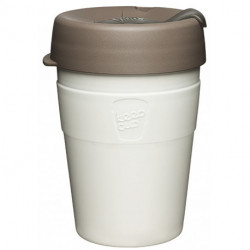 KeepCup Thermal Latte M, 340ml