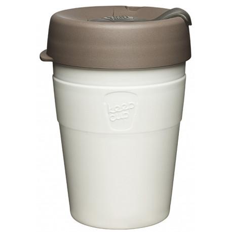 KeepCup Thermal Latte M, 340ml
