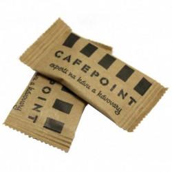 Cukor Cafepoint HB trstinový 5g, 1 KG