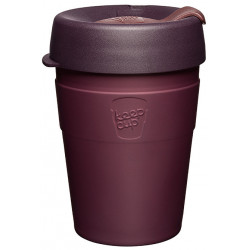 KeepCup Thermal Alder M, 340ml