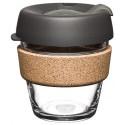 KeepCup Brew Cork Nitro SiX, 177ml