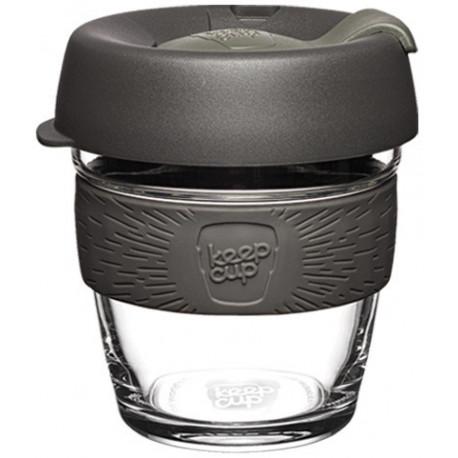 KeepCup Brew Nitro SiX, 177ml