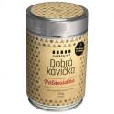 Dobrá Kávička Päťdesiatka 250g, zrnková káva
