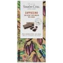 Simón Coll Cappuccino čokoláda 60%, 85g