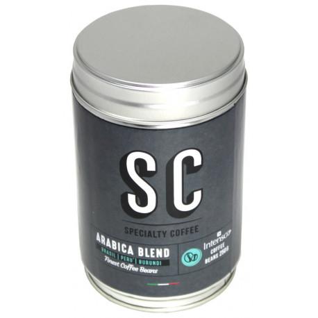 Intenso Specialty Coffee 250g, zrnková káva