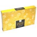 Vintage Teas Premium Edition Kamilkový čaj s medom, 30ks