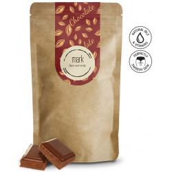 Mark Kávový peeling Čokoláda, 200g