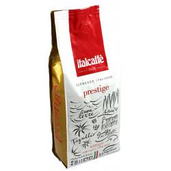 Italcaffé Prestige Bar 1kg, zrno