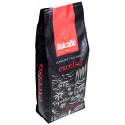 Italcaffé Excelso 1kg, zrnková káva