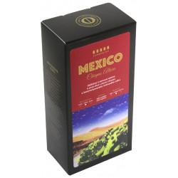 Cafepoint Mexico Altura Superior 250g, zrnková káva