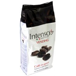 Intenso Vending 1kg, zrnková káva