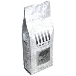 Cafepoint Ciao Milano 1kg, zrno
