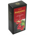 Cafepoint Panama SHB Special 5* 250g, zrno