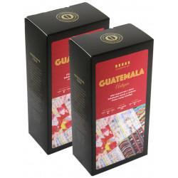 Cafepoint Guatemala Antigua 2x250g, zrnková káva