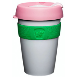 KeepCup Original Willow M, 340ml