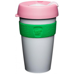 KeepCup Original Willow L, 454ml